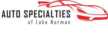 Auto Specialties of Lake Norman